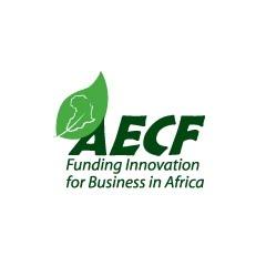 AECF_Logo_240x240